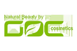 GOC Cosmetics