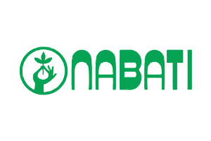 PT. Nabati