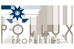 PT. Pollux Properties